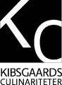 Kibsgaards Culinariteter